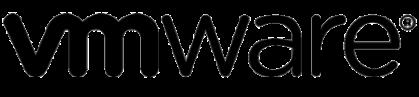 vmware-logo-transparent-png-1@2x