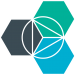 IBM Bulemix Development Company