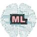 Machine Learning Development Company